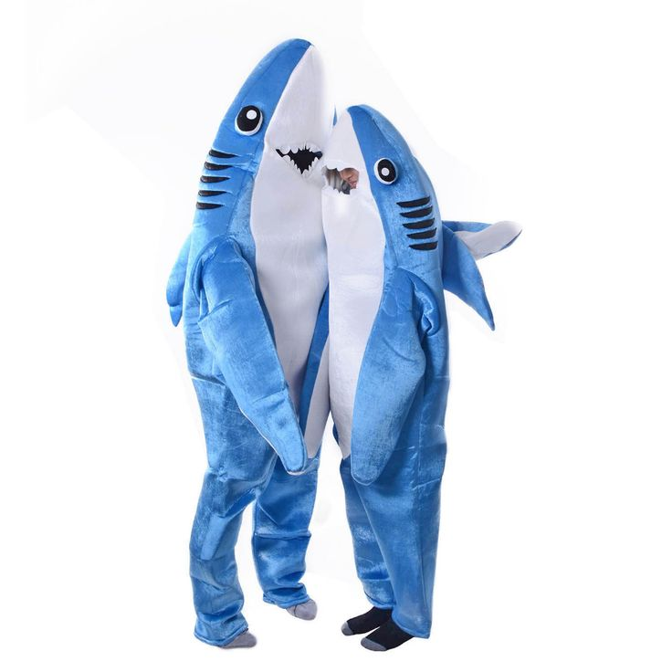 Find More Clothing Information about Party Shark Costume Blue Shark Mascot Jumpsuit Unisex Adult Kids Animal Costume Funny Theme Costume Halloween Mascote Wholesale,High Quality halloween hat,China mascot tiger Suppliers, Cheap halloween headwear from Wraith Of East on Aliexpress.com