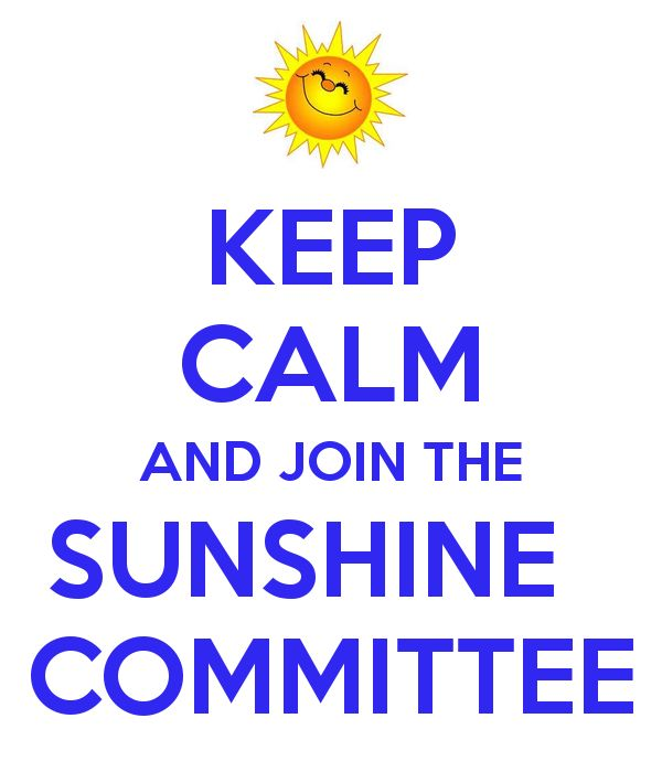 1000  Images About A Ray Of Sunshine On Pinterest Sun Designs