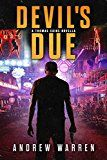 Free Kindle Book -   Devil's Due: A Thomas Caine Thriller (The Thomas Caine Series Book 0)