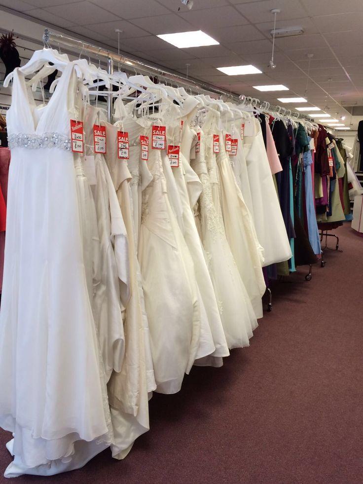 Brides Special Sale 70