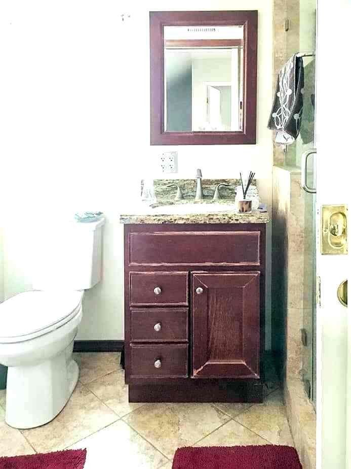 10 Unique Remodel Bedroom On A Budget Home Improvement Cost