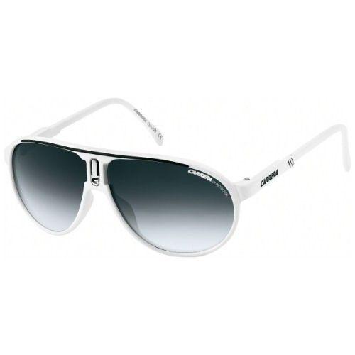 Gafas de sol #Carrera Champion CCP White Black http://relojdemarca.com/producto/gafas-de-sol-carrera-champion-ccp/
