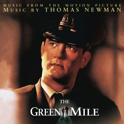Thomas Newman: The Green Mile