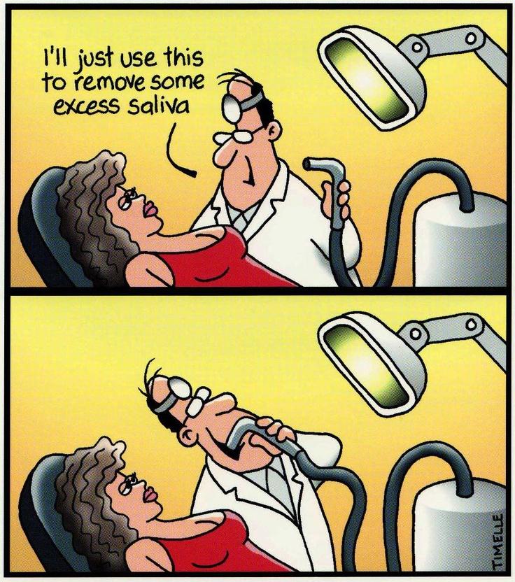 Приколы в стоматологии картинки удалить зуб, свадьбу