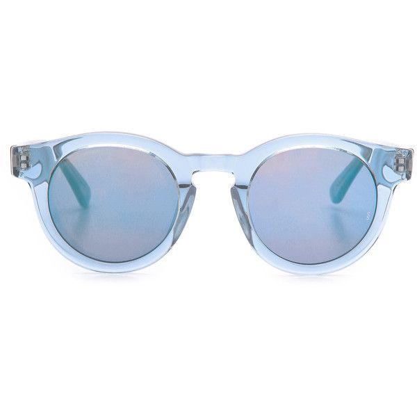 Best Mirrored Aviator Sunglasses 2017