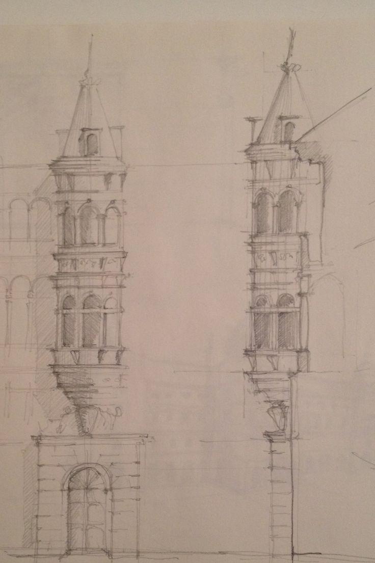 Secession Architecture