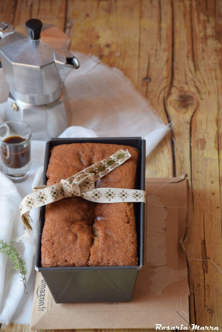 #quattroquarti #caffè #coffeebreak #colazione #puglia #italy #cake #love #foodphotography #photography #anniversario #compleanno