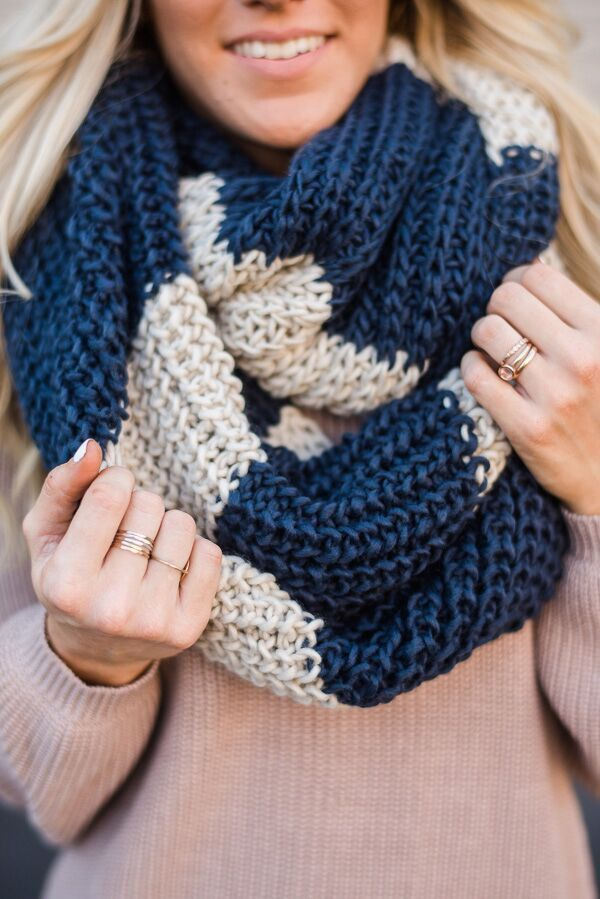 the Three Bird Nest fireside knitted collection of cozy winter time favorites…