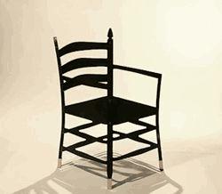 Chair/chaise/stoel