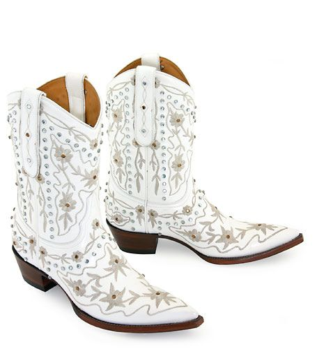 Wedding Cowgirl Boots: Best 25+ Cowboy Boot Centerpieces Ideas On Pinterest