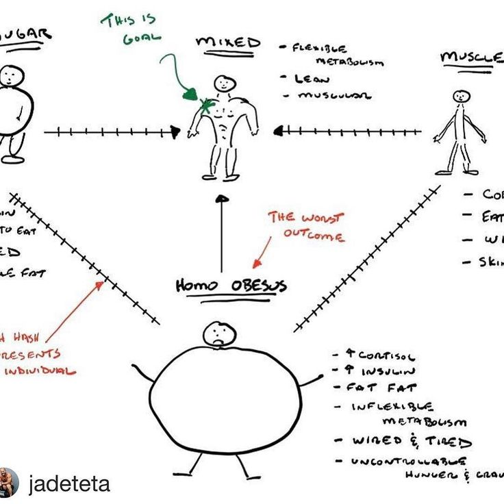 Good overview here. Up for a podcast interview ? @jadeteta  #Repost @jadeteta with @repostapp  First rule of understanding metabolism at the next level is to realize we are each different. You have a unique metabolic expression psychological sensitivities and personal preferences. The lifestyle you design must honor these things in order to be effective and sustainable. # While it's true you share the majority of your metabolism with every other human you also vary widely enough to need an…