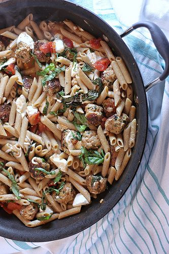 Best pasta salad recipes giada