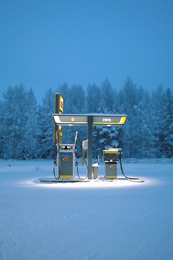 118 Best Images About Gas Station Canopy On Pinterest