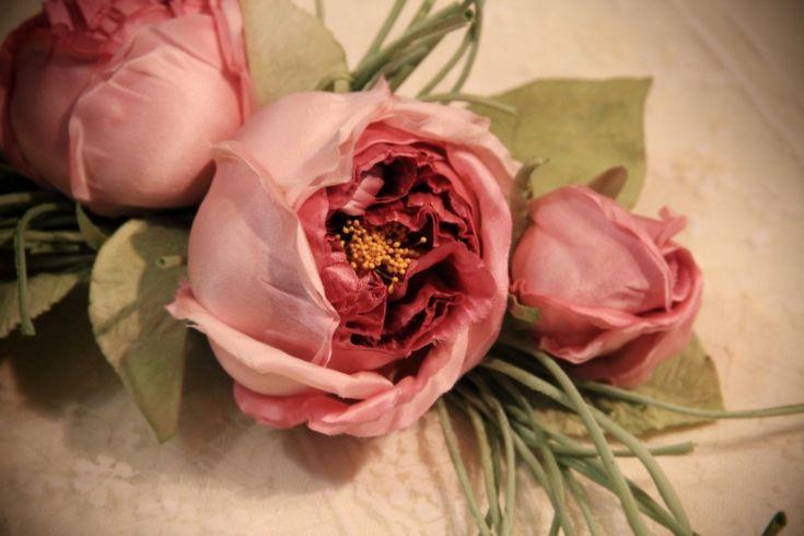 ROSES - aslitogay.com