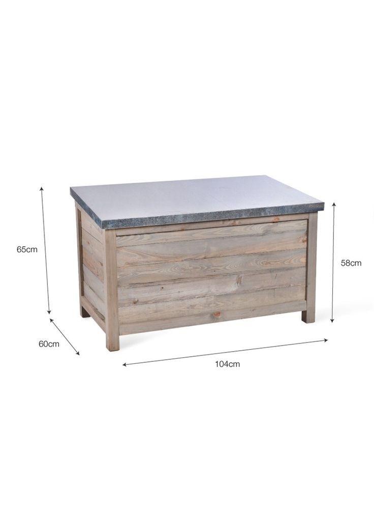 best 25 outdoor storage boxes ideas on pinterest storage box with lock 4x8 plywood and. Black Bedroom Furniture Sets. Home Design Ideas