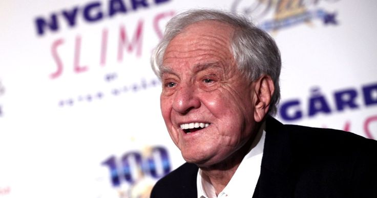 Comedy Icon Garry Marshall Dead at 81: Garry Marshall, the beloved comedy legend who created TV hits like Happy Days and Mork and Mindy, and directed box office smashes like Beaches, Pretty Woman and The Princess Diaries, has died from complications of pneumonia following a stroke at a hospi...This article originally appeared on www.rollingstone.com: Comedy Icon Garry Marshall Dead at 81…