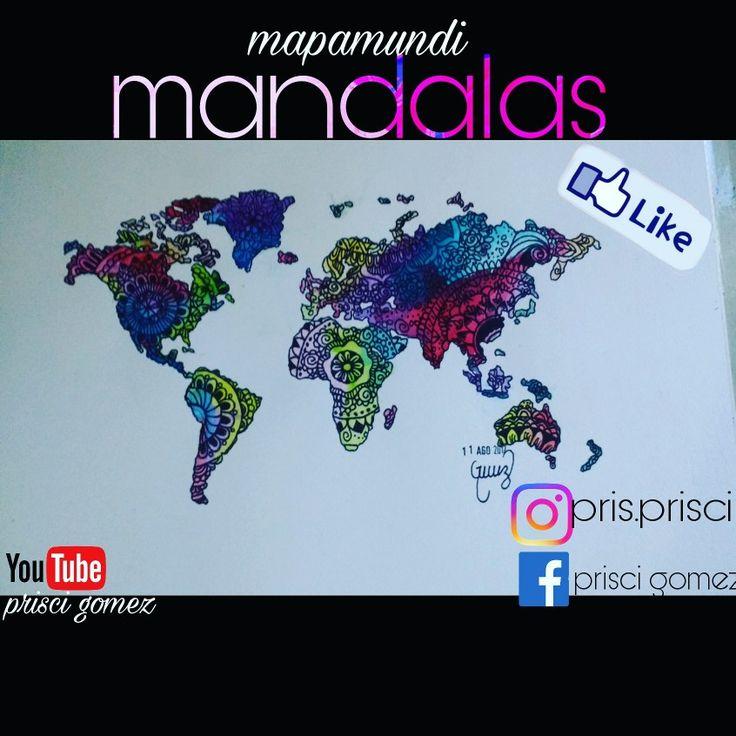 Best 25 Mapamundi dibujo ideas on Pinterest  Dibujo del