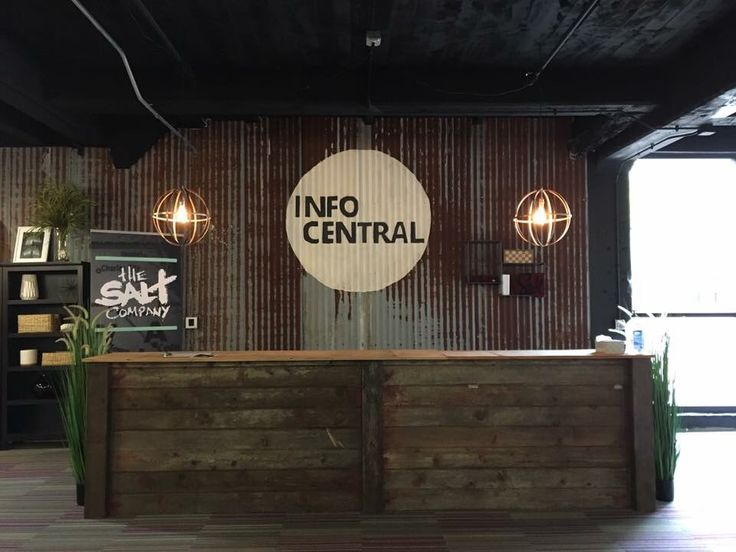 image result for warehouse church interior church interior designchurch stage - Stage Design Ideas