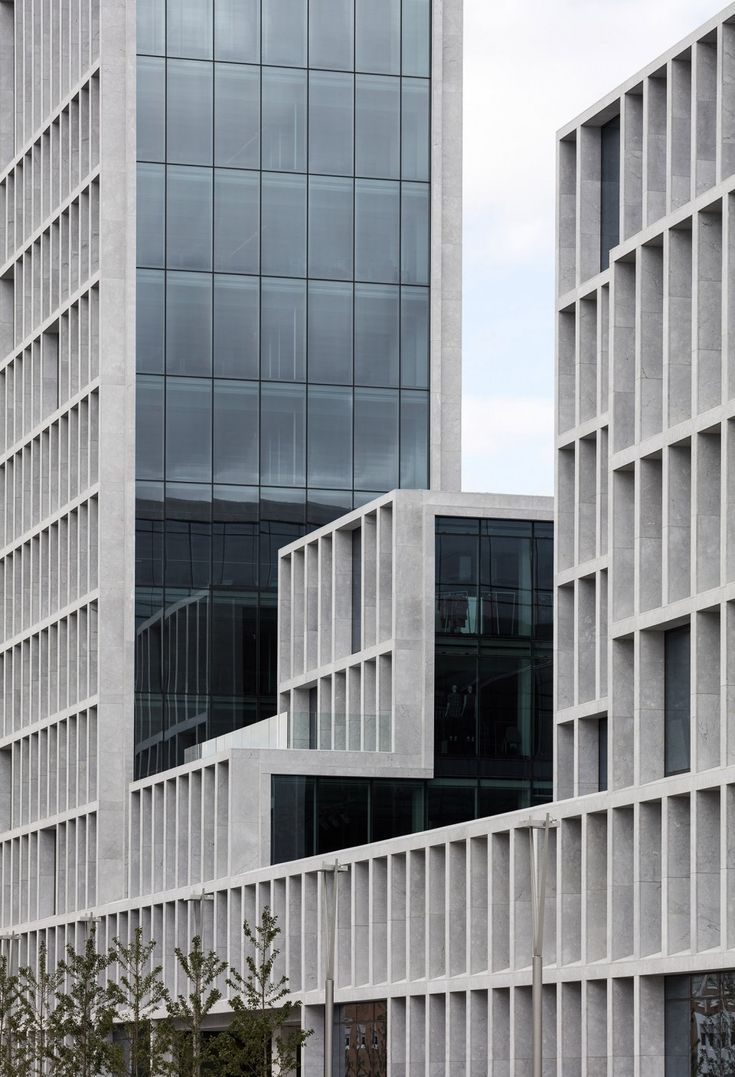 0008-bestseller office complex by cfmoller architects