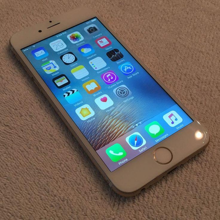 iPhone 6 64GB Verizon For Parts Or Nonworking - DFU Screen Problem #Apple #apple #iphone #iphone6 #i6 #6S #iphone7 #newphone #crackediphone #ipad #macbook #appleproduct #appleiphone #verizon #verizonunlocked #unlocked #unlockediphone #iphoneparts #iphonerepair #ifix #irepairfast #directfix #ipadrepair #computerrepair #logicboard #boardrepair #etradesuppy #ifixit #icracked #icrack #phonefixers #phonerepairs #phonerepair #screenrepair #screenreplacement #iphone6repair #idevice