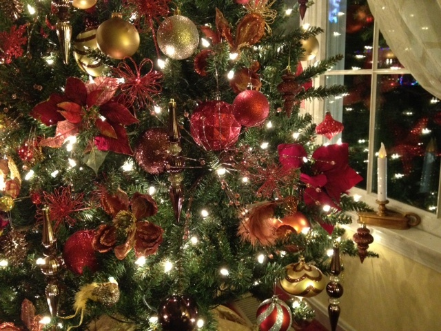 Jesus And Christmas Trees Part - 27: From Janice Fitzsimmons In Hamburg, New Jersey. Christmas JesusChristmas  TreesNew ...