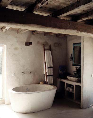 * wunderkammer *: La casa de vacaciones de Consuelo Castiglioni en Formentera /// Das Ferienhaus in Formentera von Consuelo Castiglioni /// The vacation home in Formentera from Consuelo Castiglioni