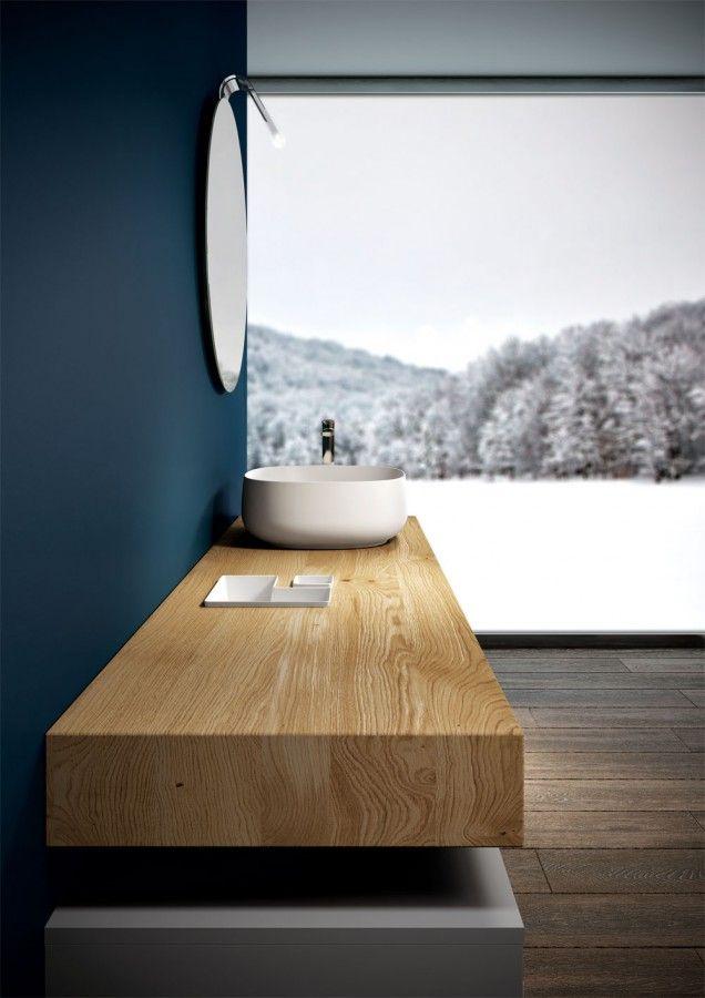 Oltre 25 fantastiche idee su mensole da bagno su pinterest - Cinque terre dove fare il bagno ...