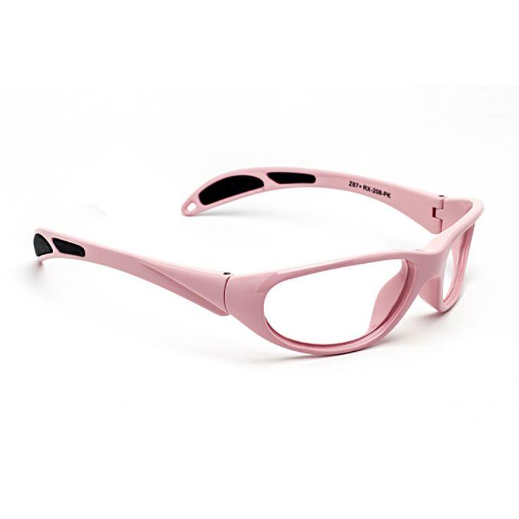 Prescription Safety Eyewear   Home Specialty Glasses Prescription Safety Glasses RX-208 Prescription ...