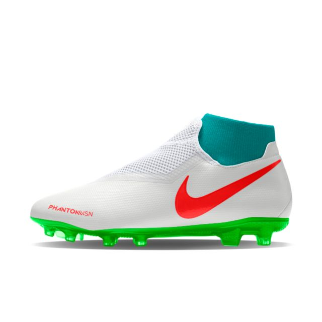 the latest 76569 5bc16 ... good nike phantom vision academy mg id multi ground soccer cleat nike  pinterest soccer soccer cleats