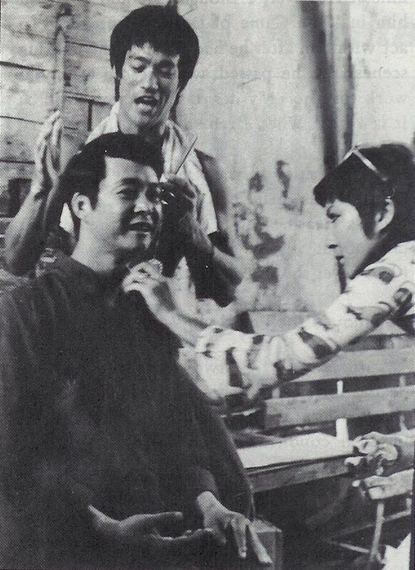 bruce lee and the making of Film program, talks, lecturessaving bruce lee will discuss the legacy of  cities,  his prowess and sense of justice making him a perennial hero.
