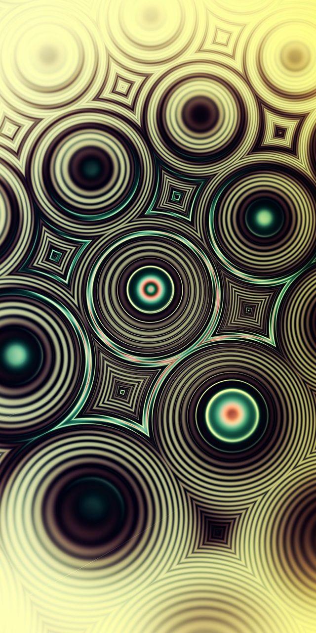 Abstract Wallpapers #abstractart #wallpaper #wallpaperiphone | Abstract HD Wallpapers 1