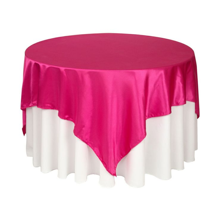 1000 Images About Table Linen With Style On Pinterest