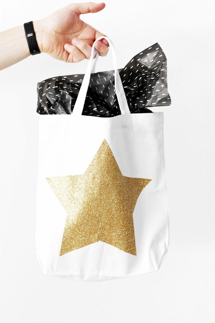 Birthday gift bags 5 cooking for oscar - Diy Oscars Swag Bags