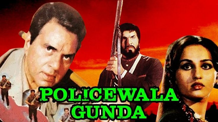 Free Policewala Gunda (1995) Full Hindi Movie | Dharmendra, Reena Roy, Mukesh Khanna Watch Online watch on  https://free123movies.net/free-policewala-gunda-1995-full-hindi-movie-dharmendra-reena-roy-mukesh-khanna-watch-online/