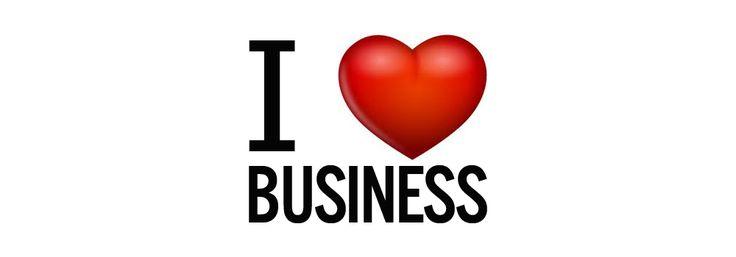 biuro rachunkowe józefów, biuro rachunkowe otwock, biuro rachunkowe wawer, biuro rachunkowe wesoła, ksiegowa wawer, księgowa falenica, księgowość fundacja, księgowość otwock, księgowość stowarzyszenie