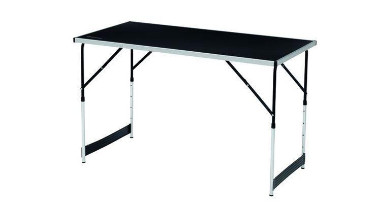 Τραπέζι Outwell Black Diamond | www.lightgear.gr