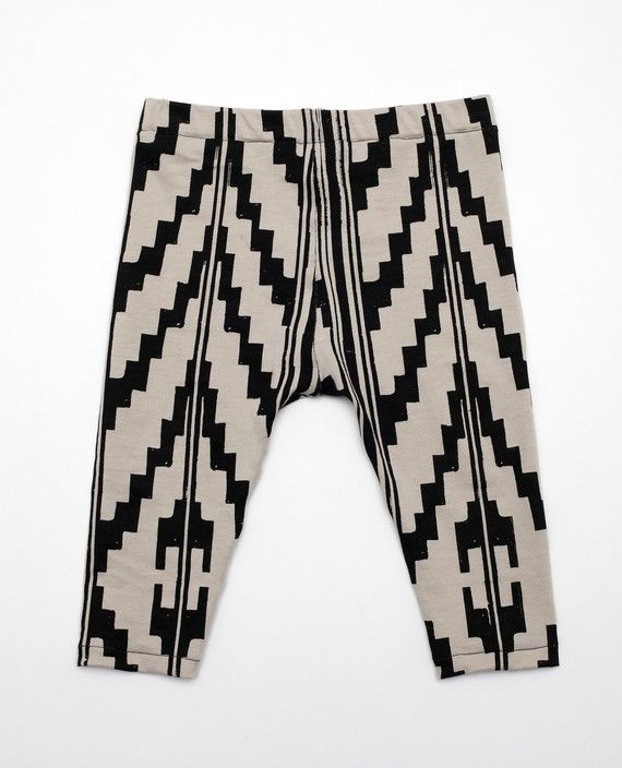 would be cute with a simple knit dress  that is shorter than these so they peek out!
