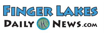 Finger Lakes Daily News - Home