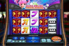 Casino riva pour francais 4 card poker layout