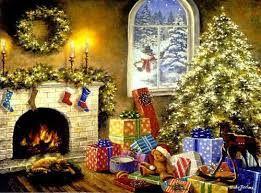 """Képtalálat a következőre: """"tél karácsony"""""""