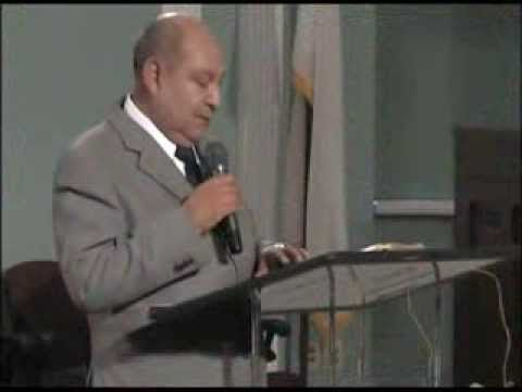 Pastor Alejandro Bullón - ¿Porque Dios no contesta mi oración? - YouTube