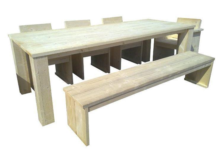 52 best bauholz images on pinterest woodworking home ideas and pallet wood. Black Bedroom Furniture Sets. Home Design Ideas