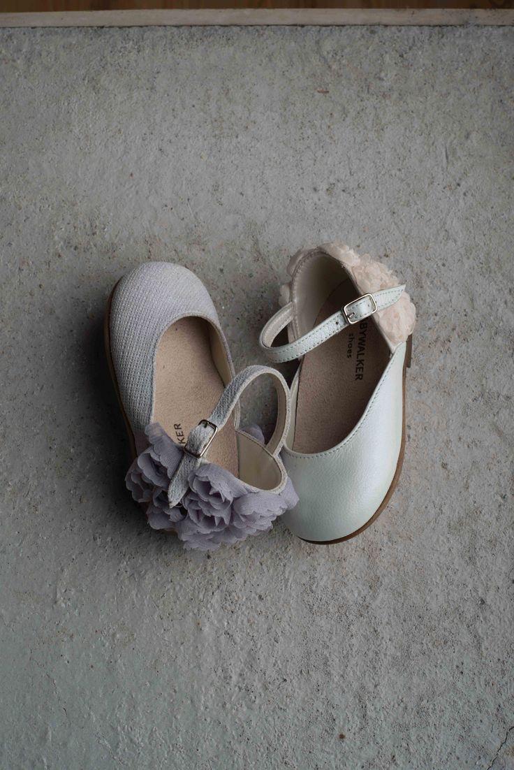 shop online www.angelscouture.gr