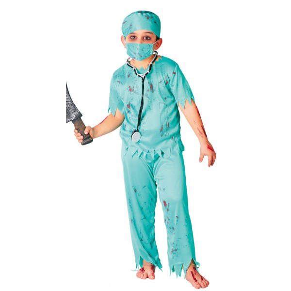 disfraz_cirujano_zombie_nino