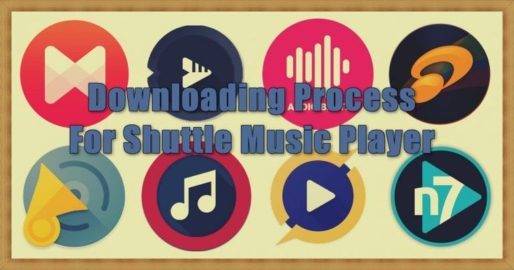 #music #musicplayer #musicparadise #musicparadisepro Shuttle Music Player is one more audio player nicely engineered for enjoying all types of audio media on golem phones and tablets