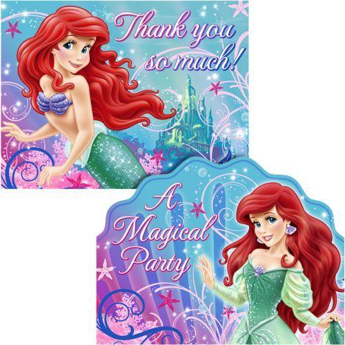 Dora The Explorer Mermaid Sparkle And Twirl Commercial: 21 Best Jayelles Fairytale Princess Dora 3rd Birthday