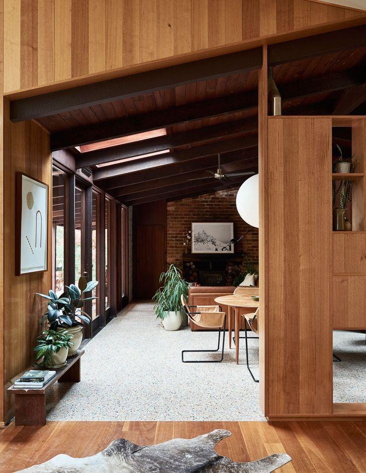 http://thedesignfiles.net/2017/07/warrandyte-architectural-bush-retreat-melbourne/