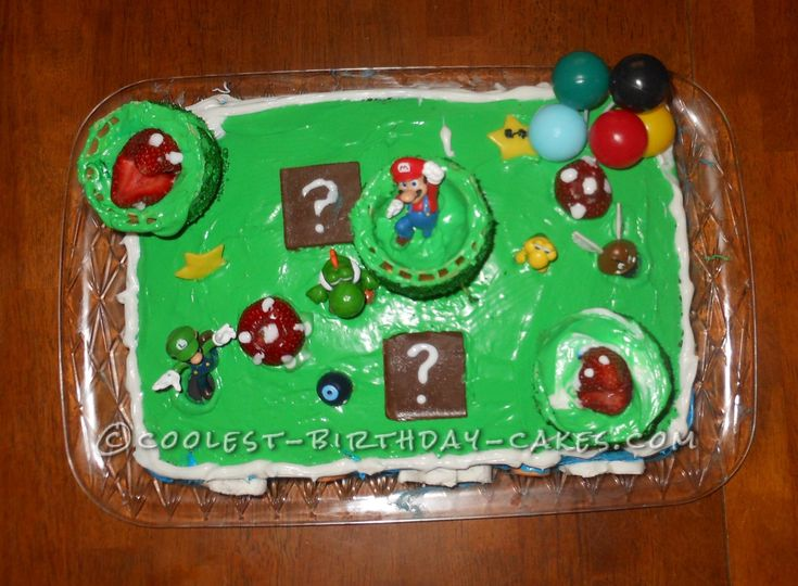 Cake Designs For A 4 Year Old Boy : 21 best images about Alex s 6th birthday party on ...
