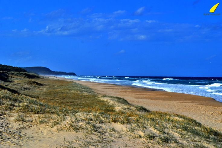 beach-sunshine-coast