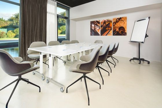 Chairs | Seating | Ciel Chairs | TABISSO | Noé Duchaufour. Check it out on Architonic